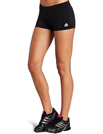 Amazon.com: adidas Techfit BS 3in 2XL: Sports & Outdoors