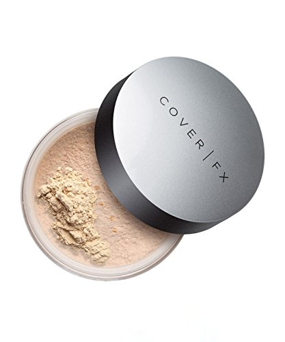 Check expert advices for setting powder cover fx?