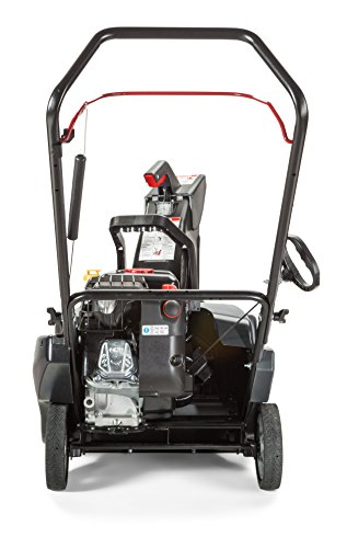 Buy snow blowers for sale