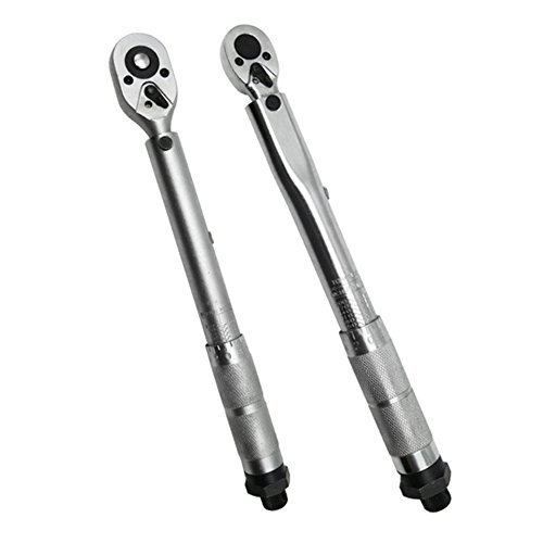 baynne-car-repairing-pre-torque-drive-click-torque-wrench-easy-to-read-scalecolor-silversize12-inch