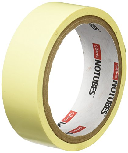 Stans-No Tubes 10yd x 30mm Rim Tape