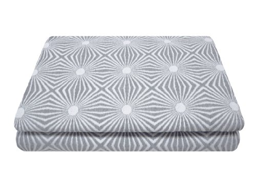 belle-epoque-estrela-coverlet-king-white-gray