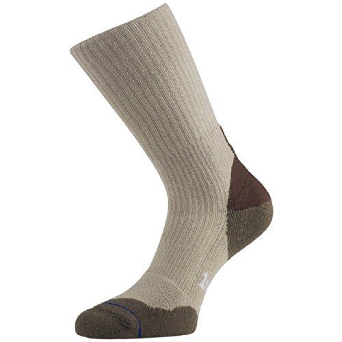 Services 1000 Fusion Mile Sandstone Sock rHqrx7wEz