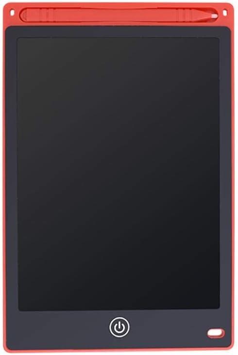 BXXU12インチ液晶ライティングタブレットの子供用描画ボード。