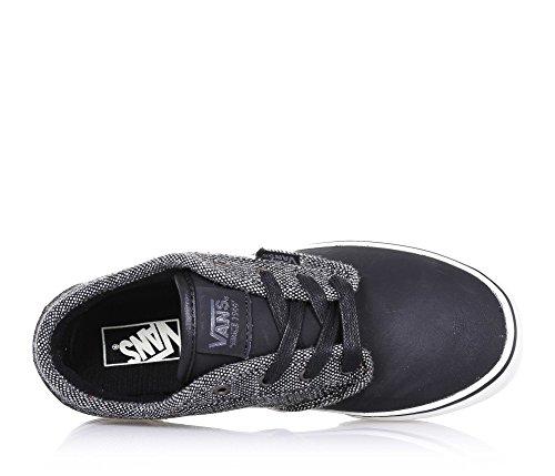 Kinder Sneaker Vans Atwood Deluxe Sneakers Boys