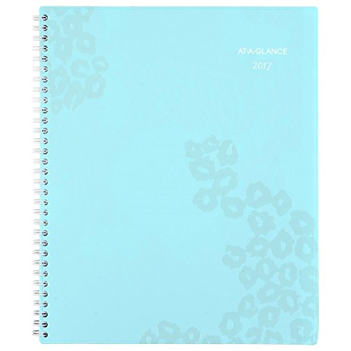 GLANCE Professional Monthly Planner Appointment
