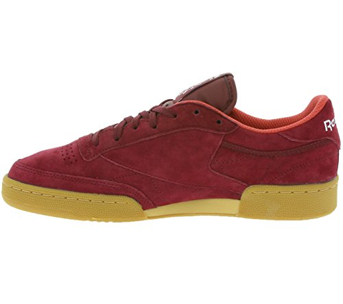 Reebok Club C85 indoor (45)