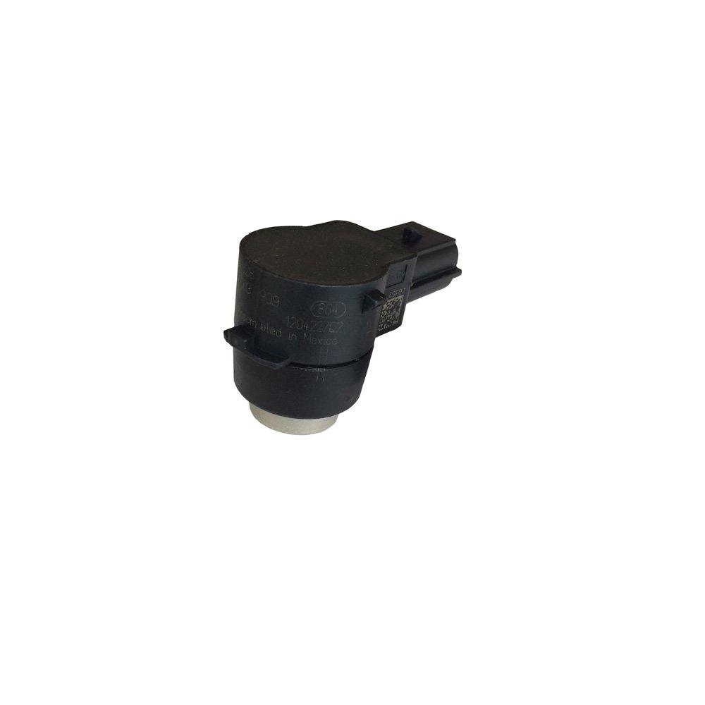 AUTOS-FAMILY Auto parts 25961348 0263003907 PDC Parking Sensor for GM Opel Vauxhall SAAB Cadillac GMC Buick Chevrolet