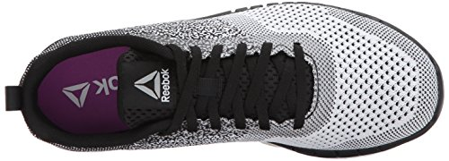 Reebok Men's Plus Runner Woven Sneaker Collegiate Navy/White/Pewter amazing price from china low shipping fee discount affordable buy cheap countdown package HoVOUxM