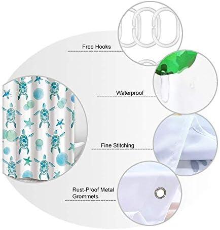 CKH Moderner Schemel, Plastikhocker, einfacher runder Schemel, kreative Schuhe, die Schemel, Sofa-Stuhl ändern