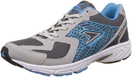 Power Men's Burton M Running Shoes