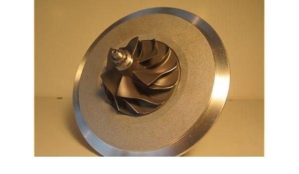 Amazon.com: GOWE Turbo Turbocharger for Turbo Turbocharger 452204-0001 452204-0004 452204-3 9172123 CHRA Core Cartridge for Saab 9-3 I 2.0 T / 9-5 2.0 T O8: ...