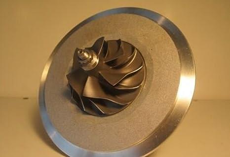 GOWE turbo turbocompresor para Turbo turbocompresor 452204 – 0001 452204 – 0004 452204 – 3 9172123