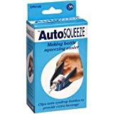 PACK OF 3 EACH EYE DROP GUIDE AUTOSQUEEZE 1EA PT#38470610001