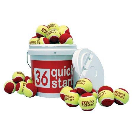 Oncourt Offcourt Quick Start 36