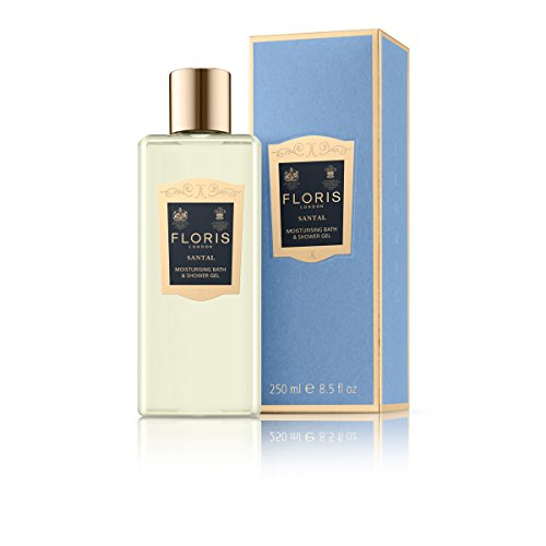 floris-london-santal-moisturizing-bath-and-shower-gel-250-gram