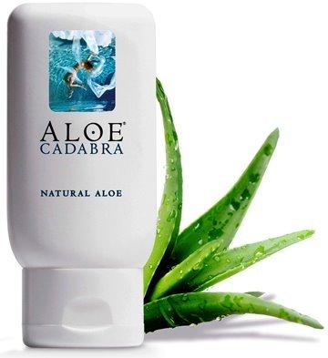 Aloe Cadabra  : le meilleur haut de gamme