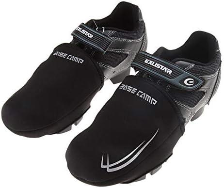 Cubrezapatillas De Ciclismo Ciclismo Ciclismo dedo del pie zapatos ...