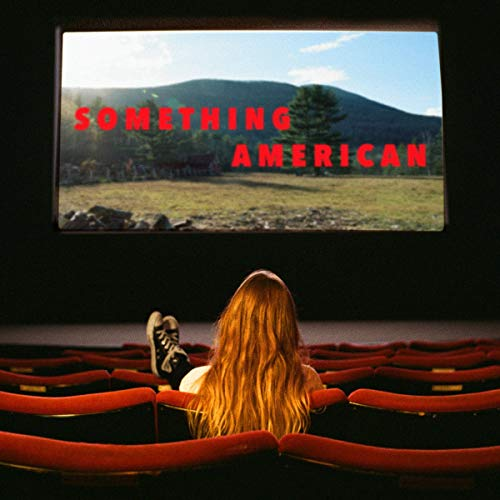Something American [10']