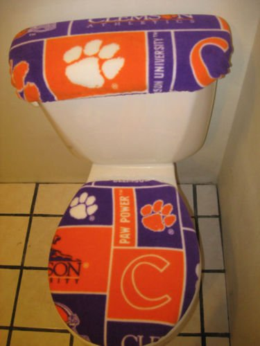 All Ncaa Toilet Seats Price Compare