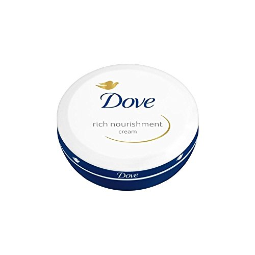 Cream Dove (Dove Rich Moisturising Creme (150ml))