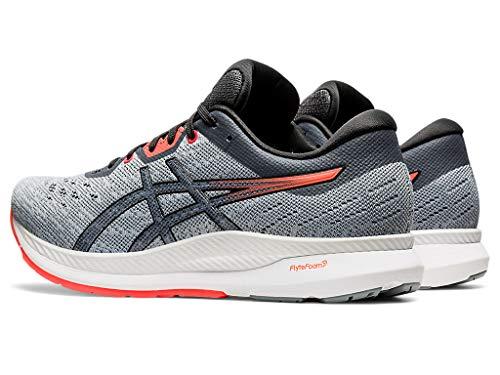 ASICS Men's EvoRide Running Shoes 3
