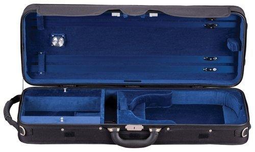 American Case Eagle Viola Blue product image