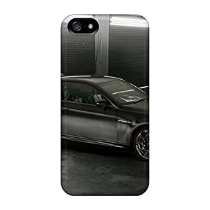 """First-class Cases Covers For Iphone 5/5s Dual Protection Covers Bmw M3 Coupe Frozen Edition E92 '2010a€""""11 by lolosakes"""