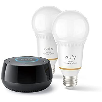 eufy-genie-smart-speaker-with-amazon