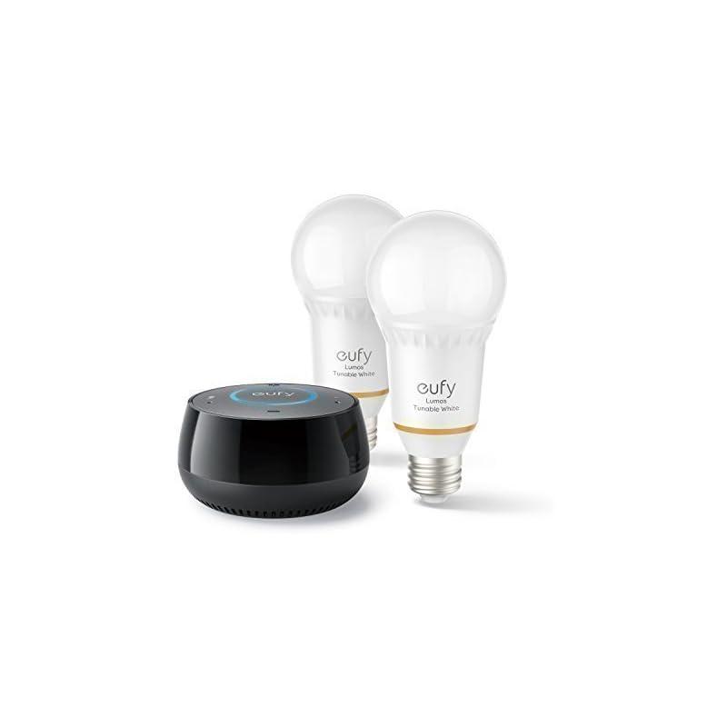 eufy-genie-smart-speaker-with-amazon