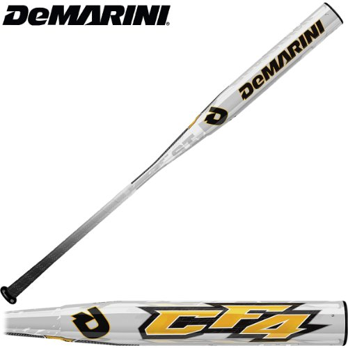 flex adult baseball bat 3 besr jpg 1500x1000