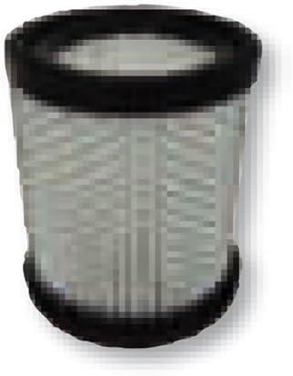 Cevik Ca-Asc1006 - Filtro Aspirador Ceniza Asc18X-Ceasc1006: Amazon.es: Bricolaje y herramientas