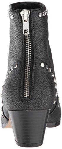 Ankle Synthetic ALDO Boot Women's Black Alerama wCxqU0p