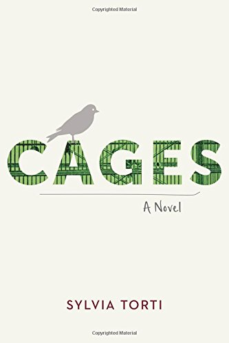 Cages - Tortis For Sale