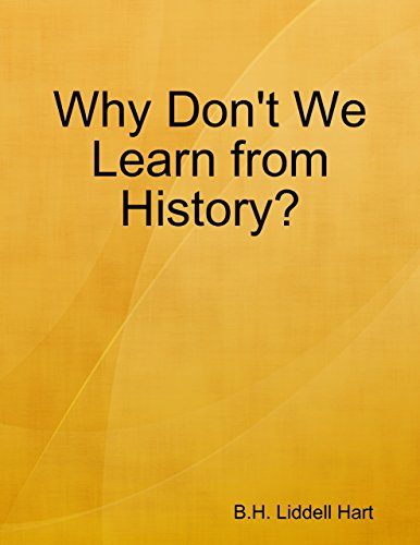 lessons we dont learn The lesson you never got taught in school: we are all expected to be able to learn but currently we don't ever really get taught how to learn so next time you have something to learn why not take a second to create a schedule to distribute your practice.