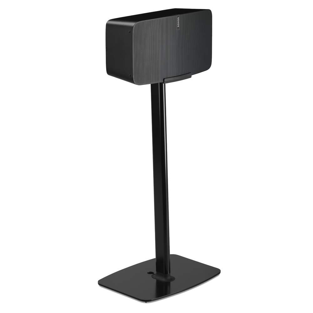 Flexson Floorstand for SONOS Play:5 Speaker - (Each) Black