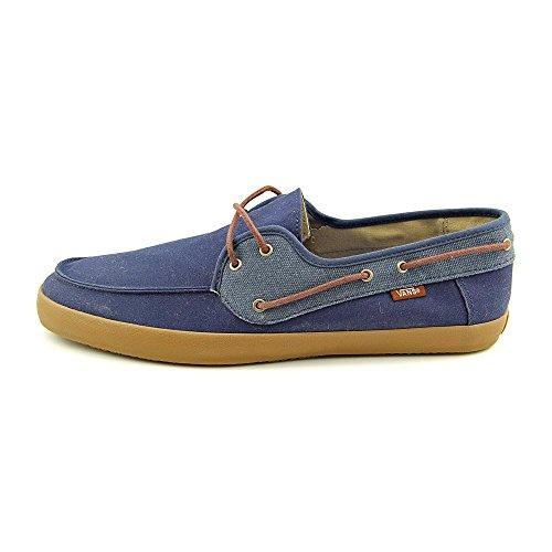 Vans Chauffeur Lona Zapatos del Barco