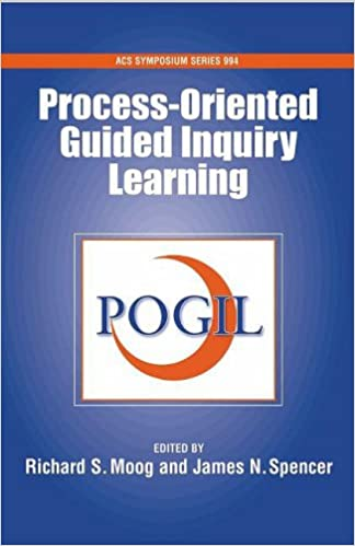 Process oriented guided inquiry learning pogil acs symposium process oriented guided inquiry learning pogil acs symposium series 994 1st edition fandeluxe Gallery
