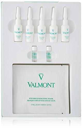 Valmont Skin Care - 9