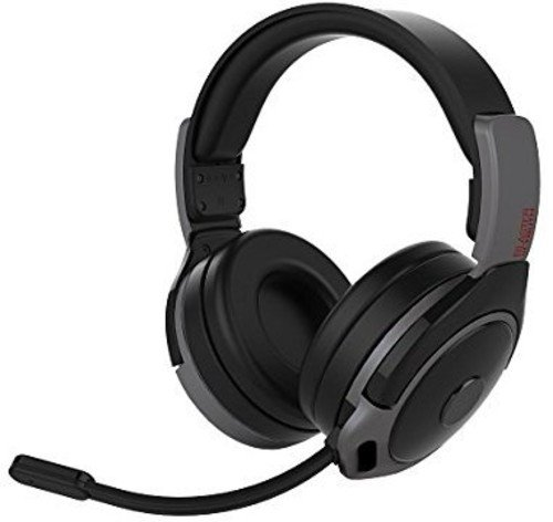 PDP - Legendary Collection Auricular Wireless Sound Of Justice (PS4)