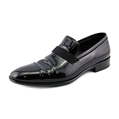 Salvatore Ferragamo Shoes & Accessories | NordstromDresses - From $ - Casual to Classy [more].