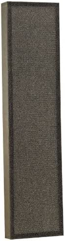 Guardian Technologies GENUINE True HEPA Replacement Filter B for Air Purifiers