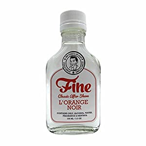 Fine Classic After Shave