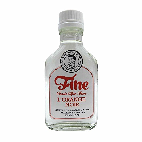 fine-classic-after-shave