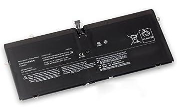 Hubei L12M4P21 batería del Ordenador portátil para Lenovo ...