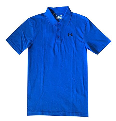 Imported Cotton Blend - 7