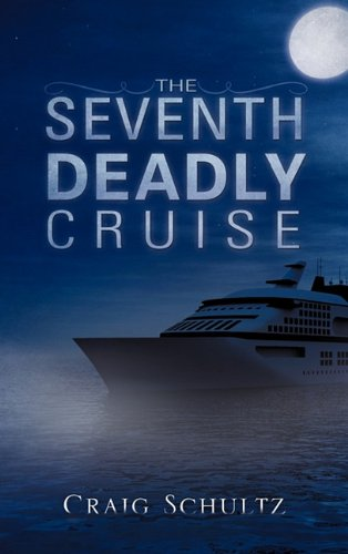 Download The Seventh Deadly Cruise pdf epub