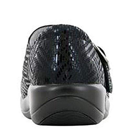Women's On Black Slip Dazzler Kourtney Alegria HFq5xwYtY