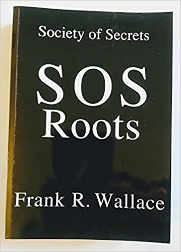 Book Society of Secrets: SOS Roots