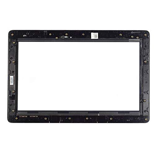 FidgetFidget Touch Digitizer Replacement Part 1x for ASUS Transformer Book T100 T100TA 5490NB